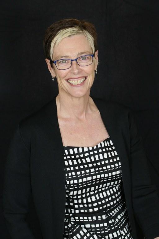 Lisa Woodland