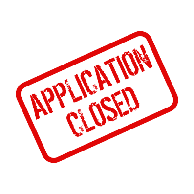 Application_closed.png