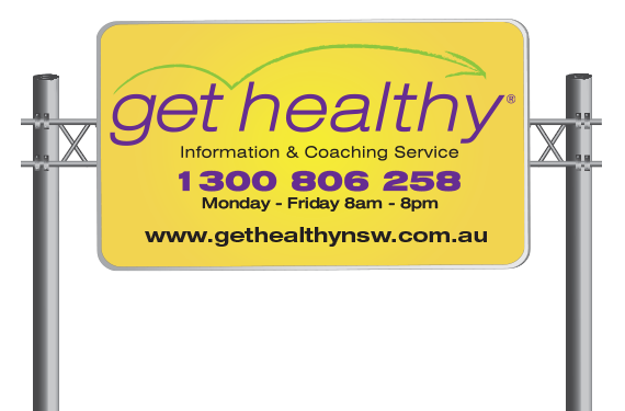 healthy information
