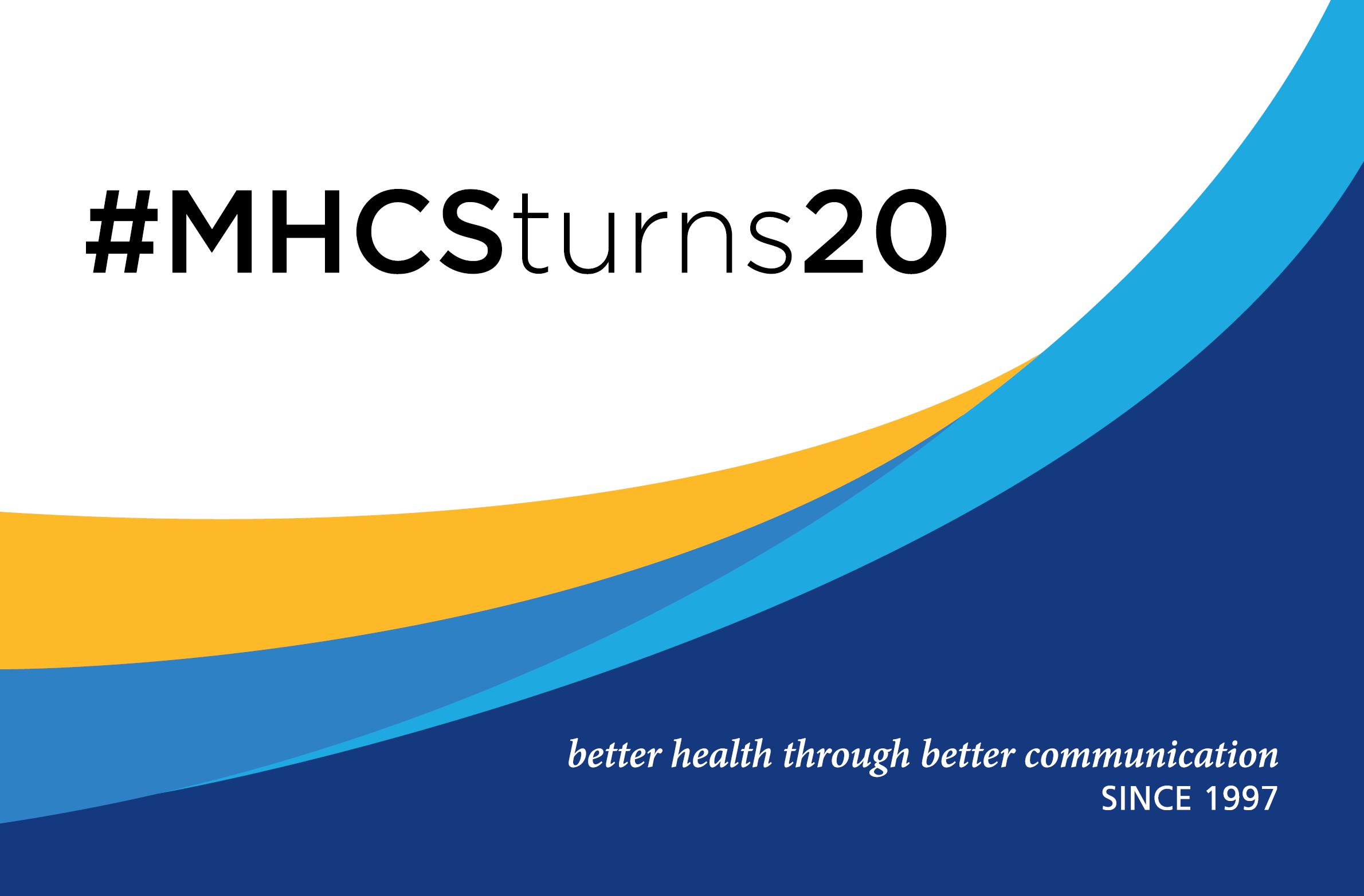 MHCSturns20