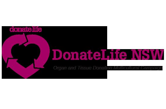 donation week