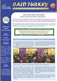 CALD_Turkey_Issue3