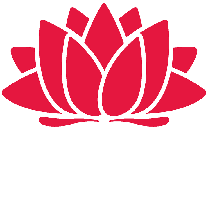 NSW_logo_white