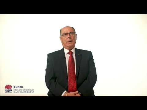 Arabic - Covid Safe - ISLHD Video — MHCS